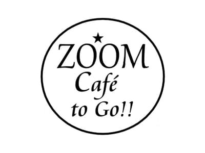 Zoom Cafe SANUR